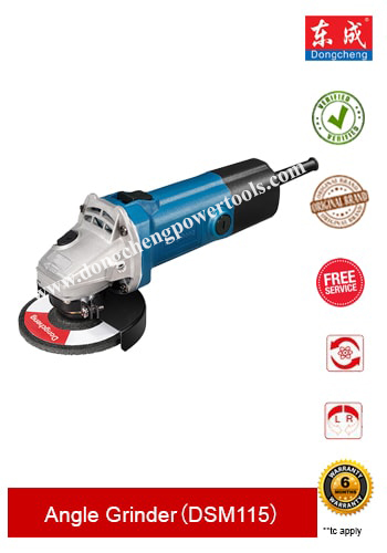 Dongcheng Power Tools Importer In India Power Tools